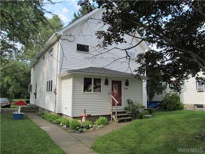 2756 W Church St Eden, NY MLS# B447801