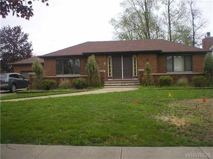 151 Raintree Pkwy Tonawanda, NY MLS# B451943