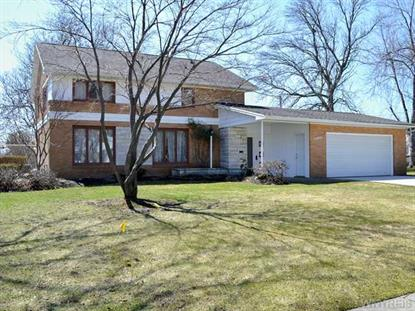18 Willowgrove E Tonawanda, NY MLS# B467536