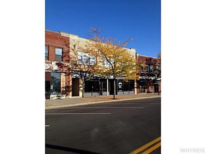27 Main St Tonawanda, NY MLS# B472268