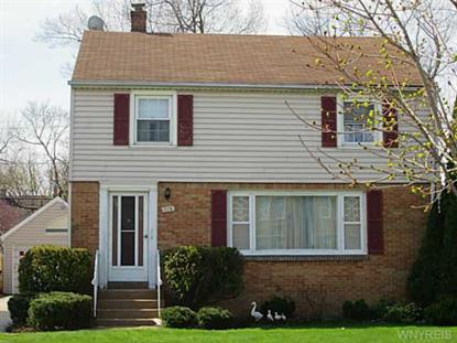 Real Estate for Sale, ListingId: 33139136, Tonawanda,NY14217