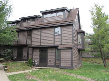 Real Estate for Sale, ListingId: 33228298, Ellicottville,NY14731