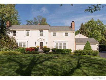 Real Estate for Sale, ListingId: 33333656, Amherst,NY14221