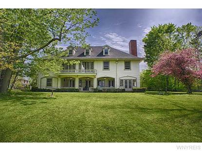 Real Estate for Sale, ListingId: 33353941, Hamburg,NY14075