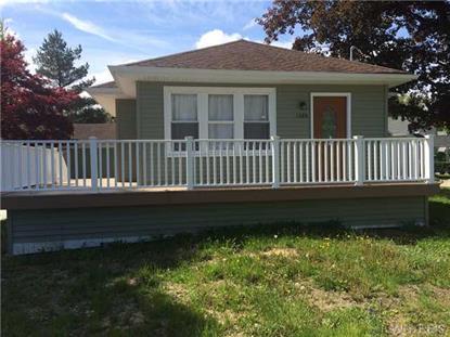 1328 Ellicott Creek Rd Tonawanda, NY MLS# B475432