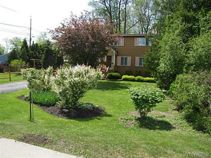 Real Estate for Sale, ListingId: 33497012, Cheektowaga,NY14206
