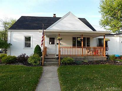 Real Estate for Sale, ListingId: 33666323, Tonawanda,NY14150