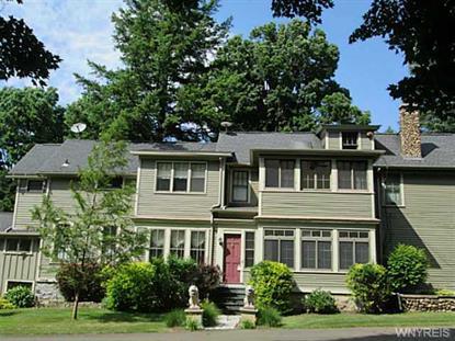 Real Estate for Sale, ListingId: 33750549, Hamburg,NY14075