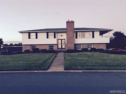 Real Estate for Sale, ListingId: 34658525, Tonawanda,NY14150