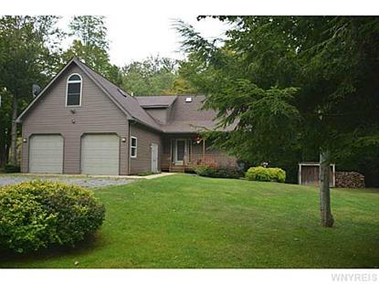 10354 New Oregon  Eden, NY MLS# B484012