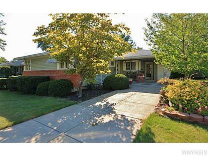 Real Estate for Sale, ListingId: 35423482, Tonawanda,NY14150