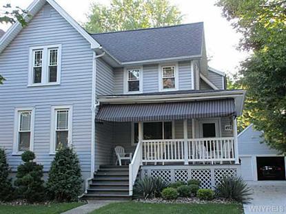 Real Estate for Sale, ListingId: 35514178, North Tonawanda,NY14120