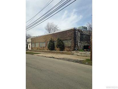 79 Fillmore Ave Tonawanda, NY MLS# B496069