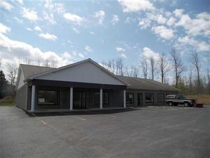 1648-1652 State Route 104 Ontario, NY MLS# R227322