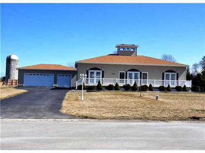 7584 Summers Place Ontario, NY MLS# R236540