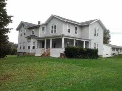 4567 Route 21 Marion, NY MLS# R241388