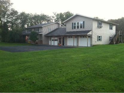 4099 Ridge Chapel Rd Marion, NY MLS# R245629