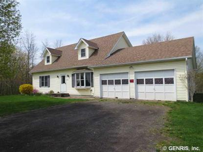 3560 Cambier Rd Marion, NY MLS# R247708