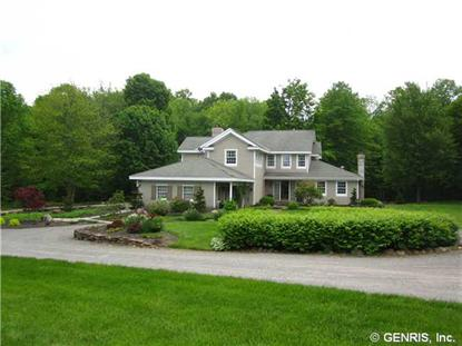 1364 Brick Church Rd Ontario, NY MLS# R249489