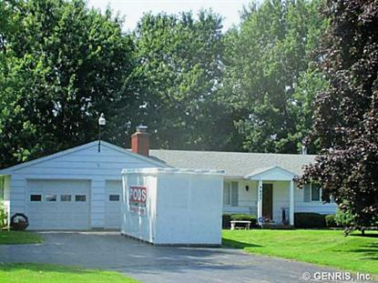4625 Route 21 Marion, NY MLS# R250385