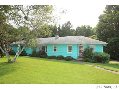 3564 Route 21 Marion, NY MLS# R255269