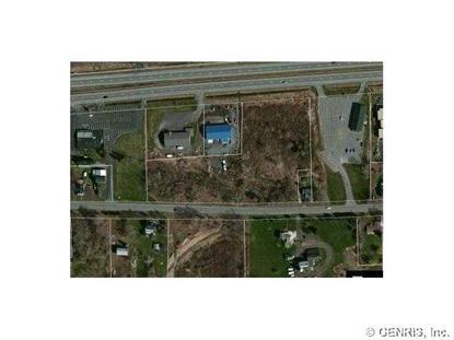401 Ridge Rd Ontario, NY MLS# R260440