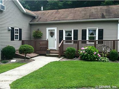 4417 E Williamson Rd Marion, NY MLS# R261873