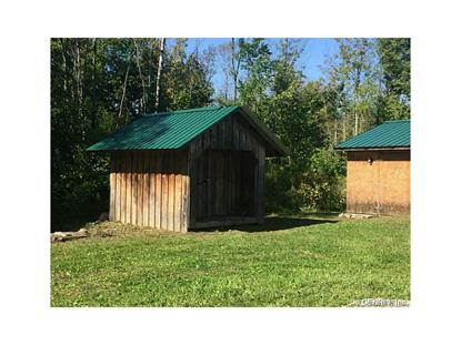 14567 Nys Route 193 Ellisburg, NY MLS# R286300