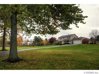 2140 Lake Rd Ontario, NY MLS# R287179