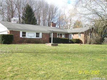 4801 Route 21 Marion, NY MLS# R292330