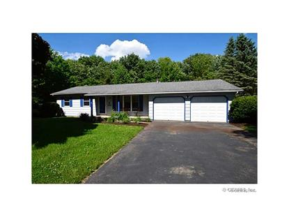 4230 Heather Drive Spur  Marion, NY MLS# R307056