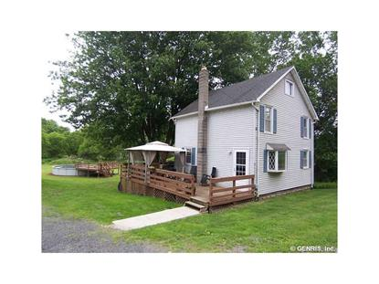 5111 Owls Nest Road Marion, NY MLS# R307094
