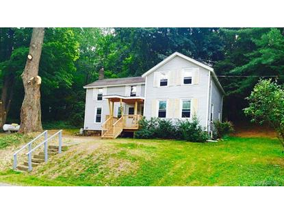 4693 Ridge Chapel Road Marion, NY MLS# R308827