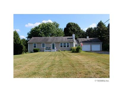 4106 Desmith Road Marion, NY MLS# R313350