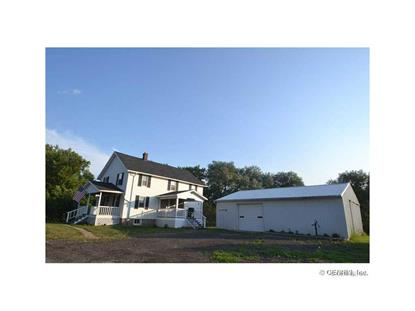 5058 Owls Nest Road Marion, NY MLS# R314021
