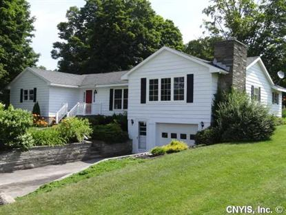 5626 Lake Rd. E. Madison, NY MLS# S295525