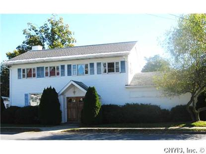 3662 North St Madison, NY MLS# S299315