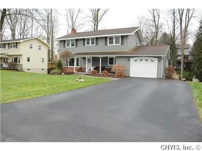150 Hillside Way, Camillus, NY