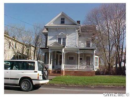 82 Port Watson St Cortland, NY MLS# S303799