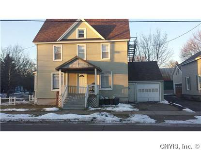 52 Maple Ave Cortland, NY MLS# S303867
