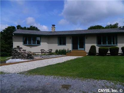 3445 Pickett Rd Madison, NY MLS# S307314