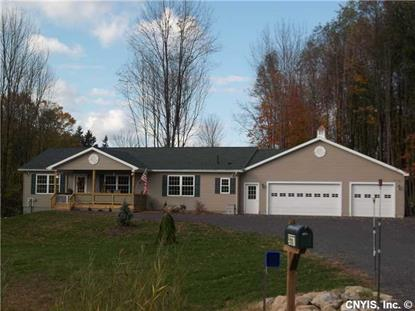 5670 E Lake Rd Madison, NY MLS# S308956
