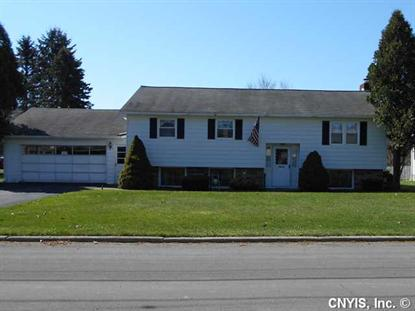 49 Morningside Dr Cortland, NY MLS# S309438