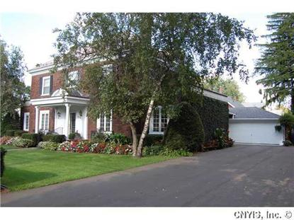 59 Church St Cortland, NY MLS# S310298
