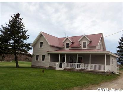 5649 County Route 120 Ellisburg, NY MLS# S310441