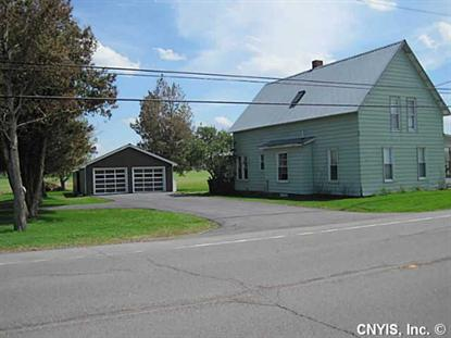 8200 Us Route 11 Ellisburg, NY MLS# S310968