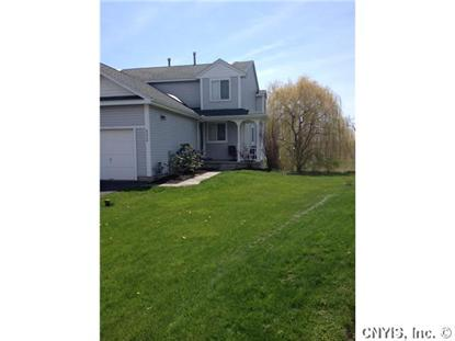 8239 Boatwatch Dr Clay, NY MLS# S311842
