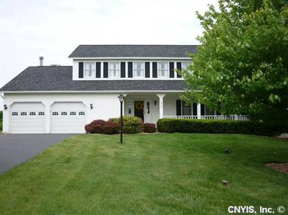 5832 Invincible Dr Jamesville, NY MLS# S311921