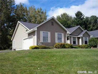 8217 Vicksburg Place Clay, NY MLS# S312225