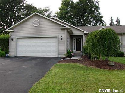 4159 Streamwood Dr Clay, NY MLS# S315608